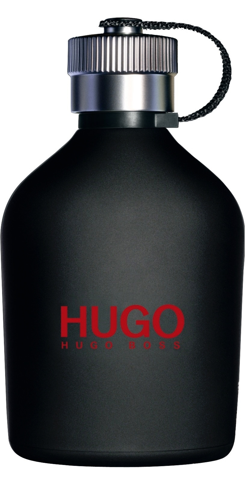 Hugo Boss Just Different (M) edt 200ml