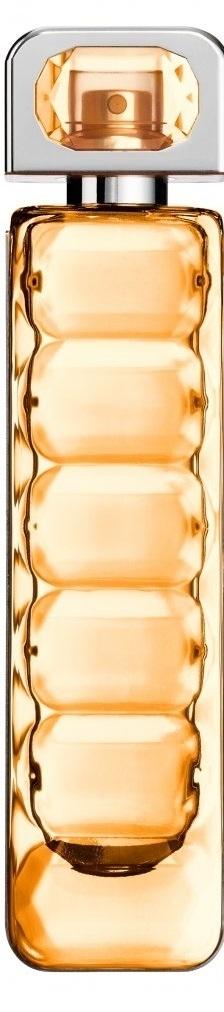 Hugo Boss Orange (W) edt 50ml