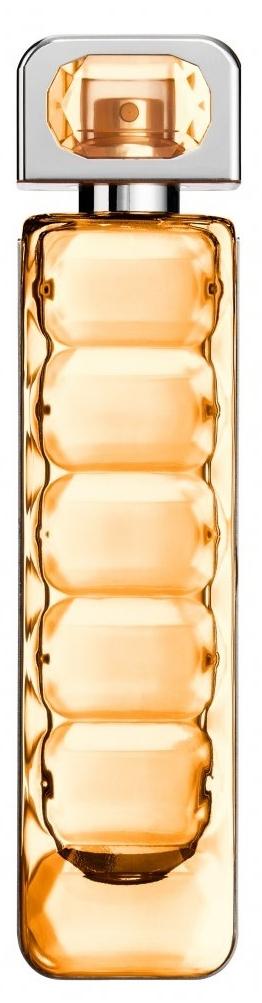Hugo Boss Orange (W) edt 75ml