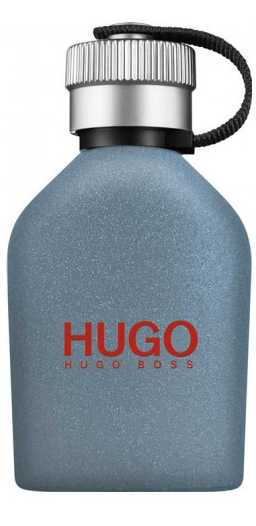 Hugo Boss Urban Journey (M) edt 75ml