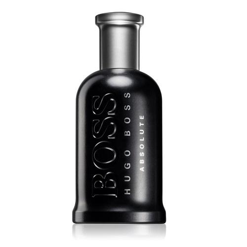 Hugo Boss Bottled Absolute (M) edp 100ml