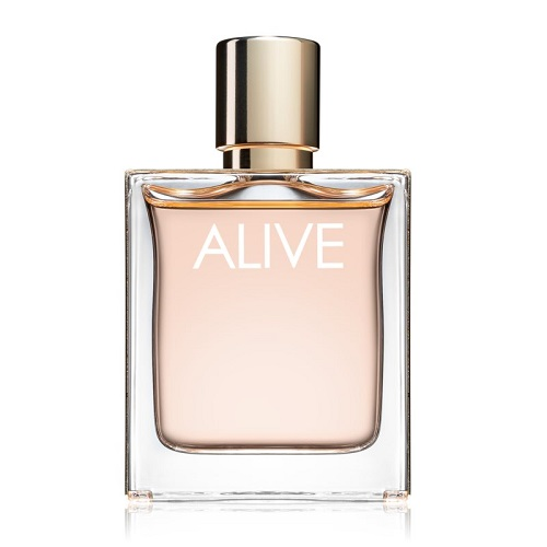 Hugo Boss BOSS Alive (W) edp 50ml