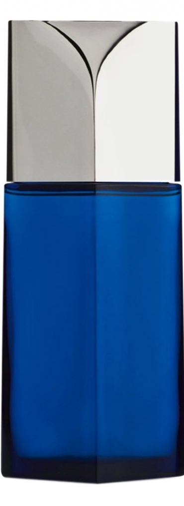 Issey Miyake L'eau Bleue D'Issey Pour Homme (M) edt 75ml