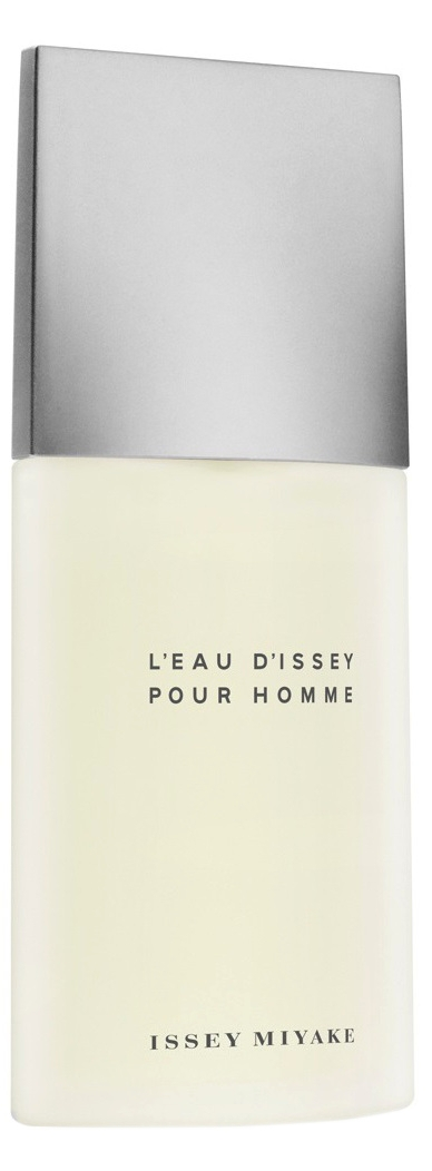 Issey Miyake L'eau D'Issey Pour Homme (M) edt 200ml