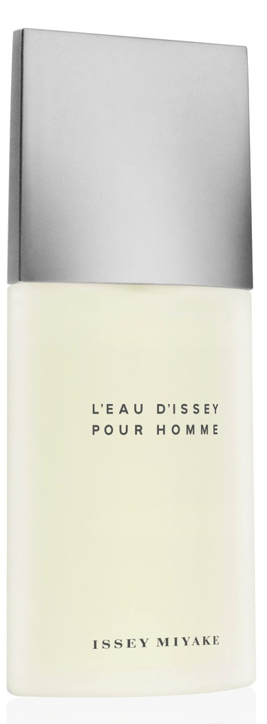 Issey Miyake L'eau D'Issey Pour Homme (M) edt 75ml