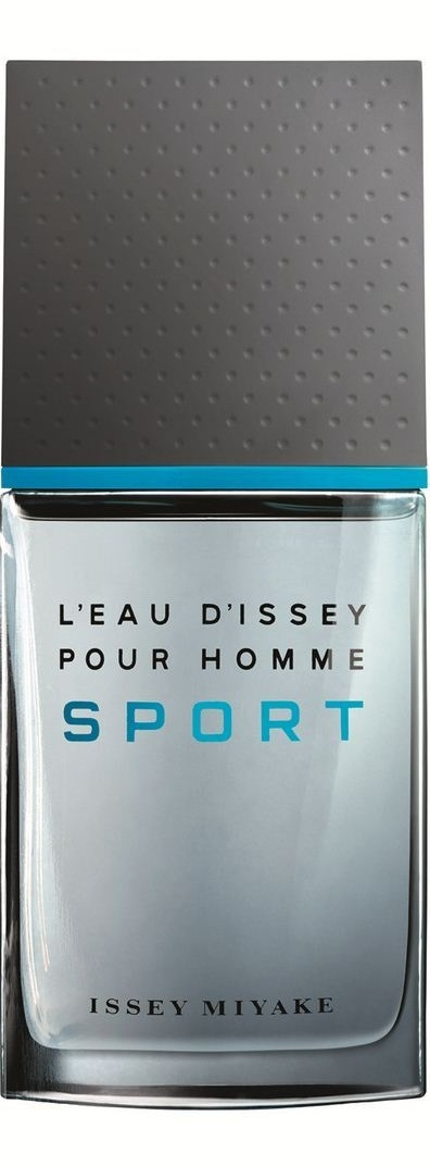 Issey Miyake L'eau D'Issey Pour Homme Sport (M) edt 100ml