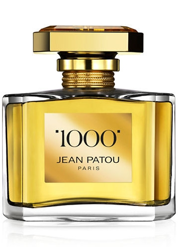 Jean Patou 1000 (W) edt 75ml