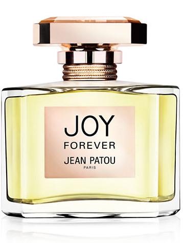 Jean Patou Joy Forever (W) edp 75ml
