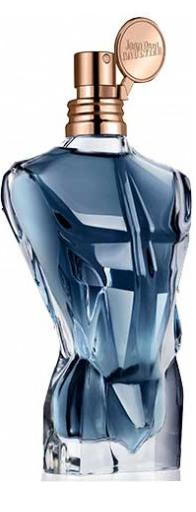 Jean Paul Gaultier Le Male Essence De Parfum (M) edp 75ml