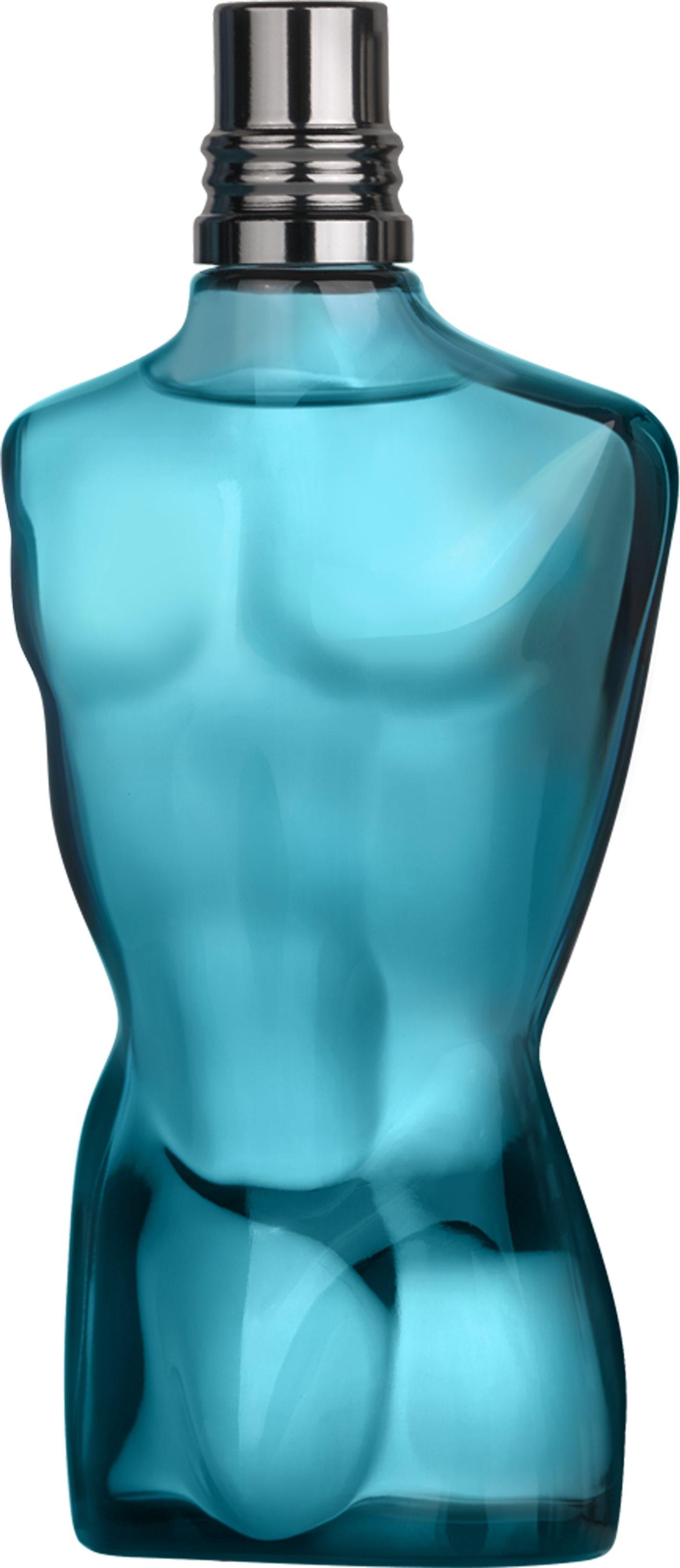 Jean Paul Gaultier Le Male (M) woda po goleniu 125ml