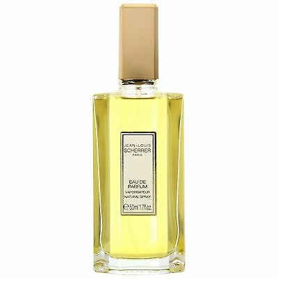 Jean Louis Scherrer (W) edp 50ml