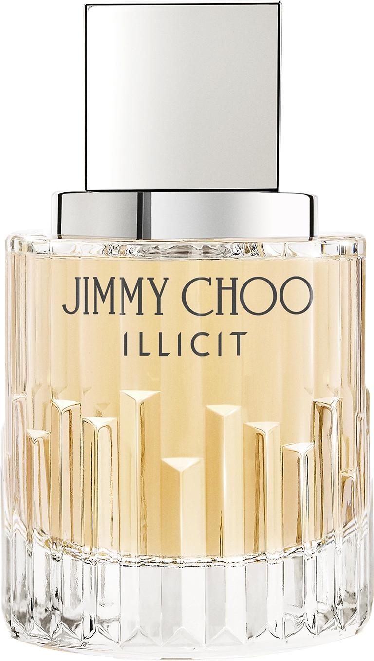 Jimmy Choo Illicit (W) edp 100ml