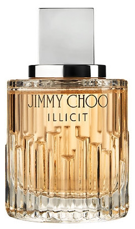 Jimmy Choo Illicit (W) edp 60ml