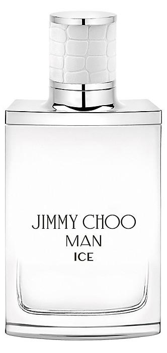 Jimmy Choo Man Ice (M) edt 100ml