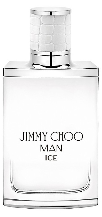 Jimmy Choo Man Ice (M) edt 30ml