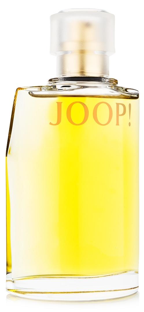 Joop! Femme (W) edt 100ml