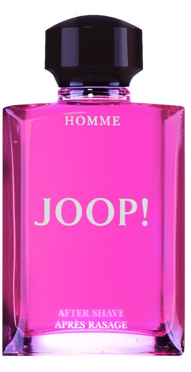 Joop! Homme (M) woda po goleniu 75ml