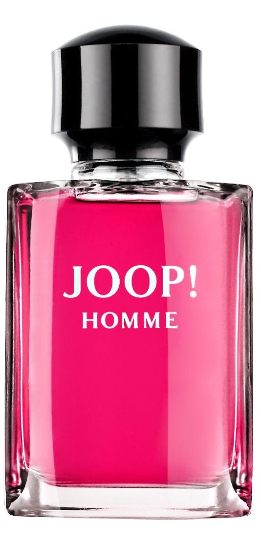 Joop! Homme (M) edt 125ml