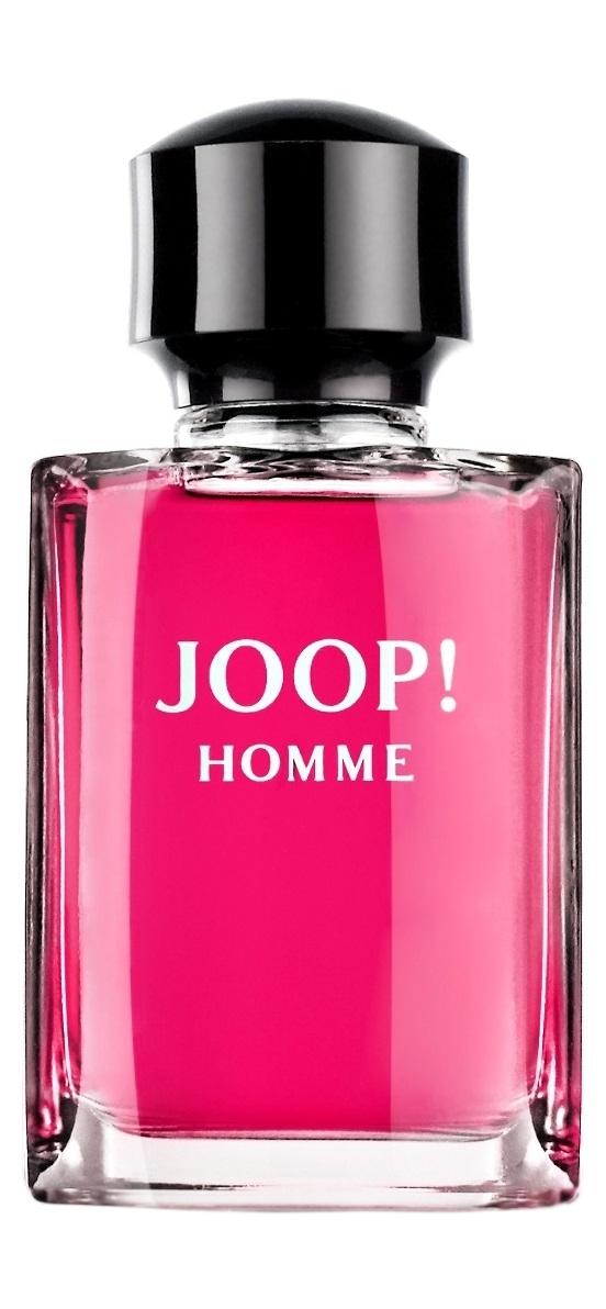 Joop! Homme (M) edt 200ml