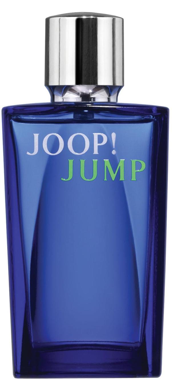 Joop! Jump (M) edt 100ml