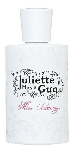 Juliette Has A Gun Miss Charming (W) edp 100ml