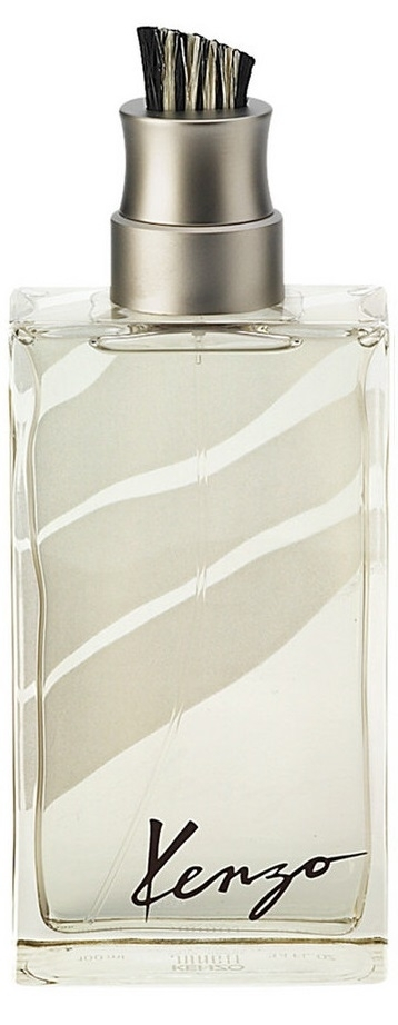 Kenzo Jungle (M) edt 100ml