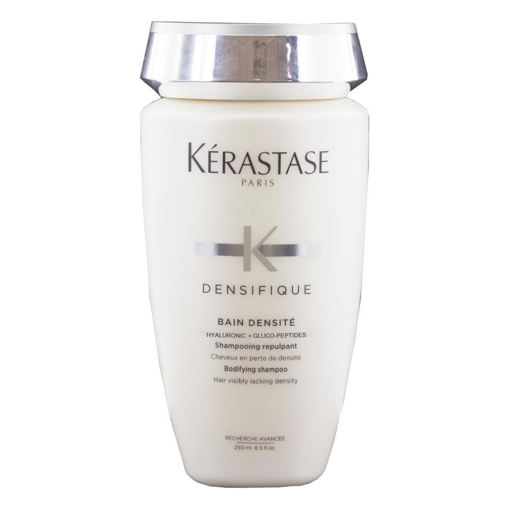 Kerastase Densifique Bain Densite (W) szampon do włosów tracących gęstość 250ml