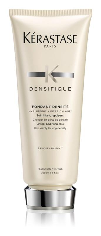 Kerastase Densifique Fondant Densite (W) odżywka do włosów 200ml