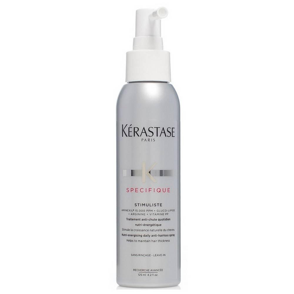 Kerastase Specifique Stimuliste (W) spray przeciw wypadaniu włosów 125 ml