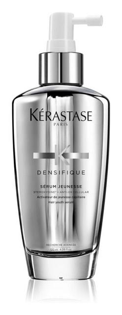 Kerastase Densifique Serum Jeunesse (W) wzmacniające serum do włosów 100ml