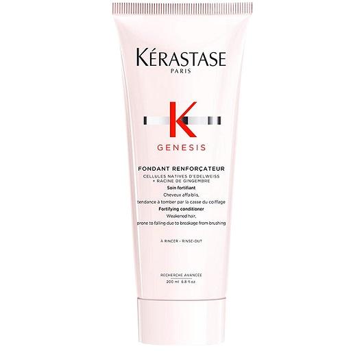 Kerastase Genesis Fondant Renforcateur (W) wzmacniająca odżywka do włosów 200ml