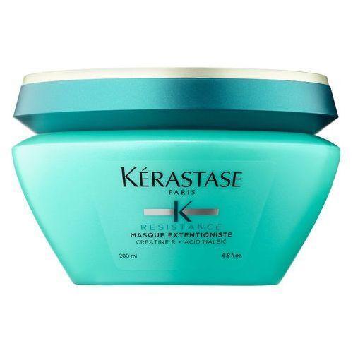 Kerastase Resistance Masque Extentioniste (W) maska do włosów 200ml