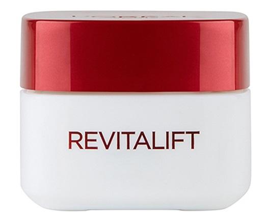 L'Oreal Revitalift Anti-Wrinkle & Firming Day Cream (W) krem do twarzy na dzień 50ml