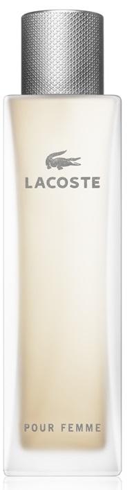 Lacoste Pour Femme Legere (W) edp 90ml