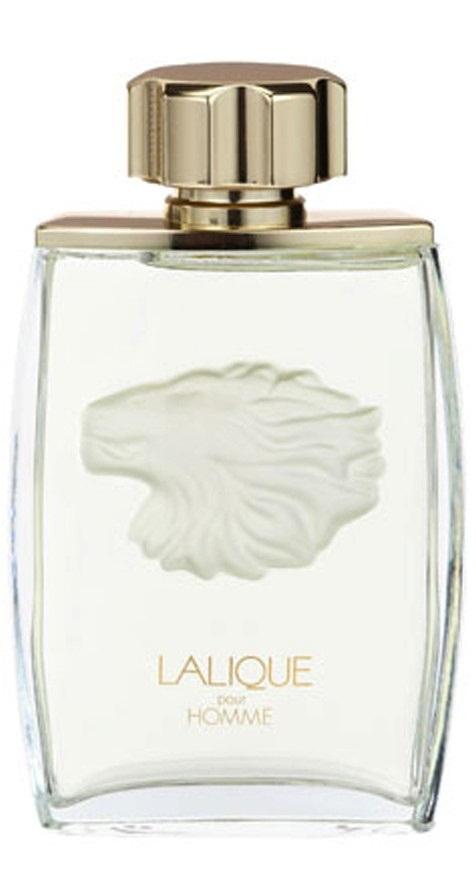 Lalique Lion (M) edp 125ml