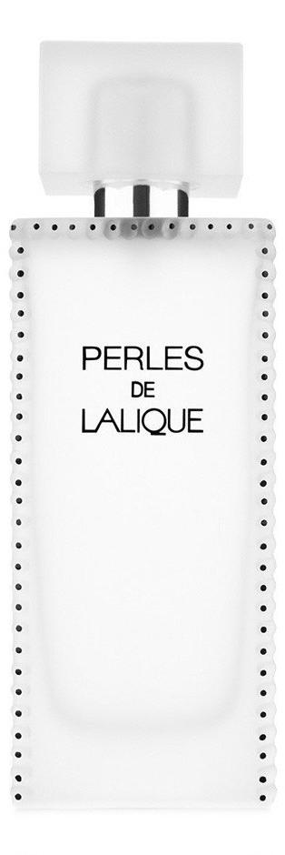 Lalique Perles De Lalique (W) edp 100ml