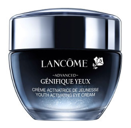 Lancome Advanced Genifique Youth Activating Eye Cream (W) krem pod oczy 15ml