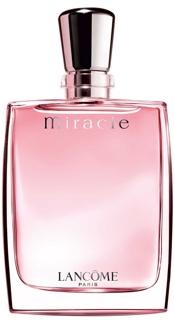 Lancome Miracle (W) edp 50ml