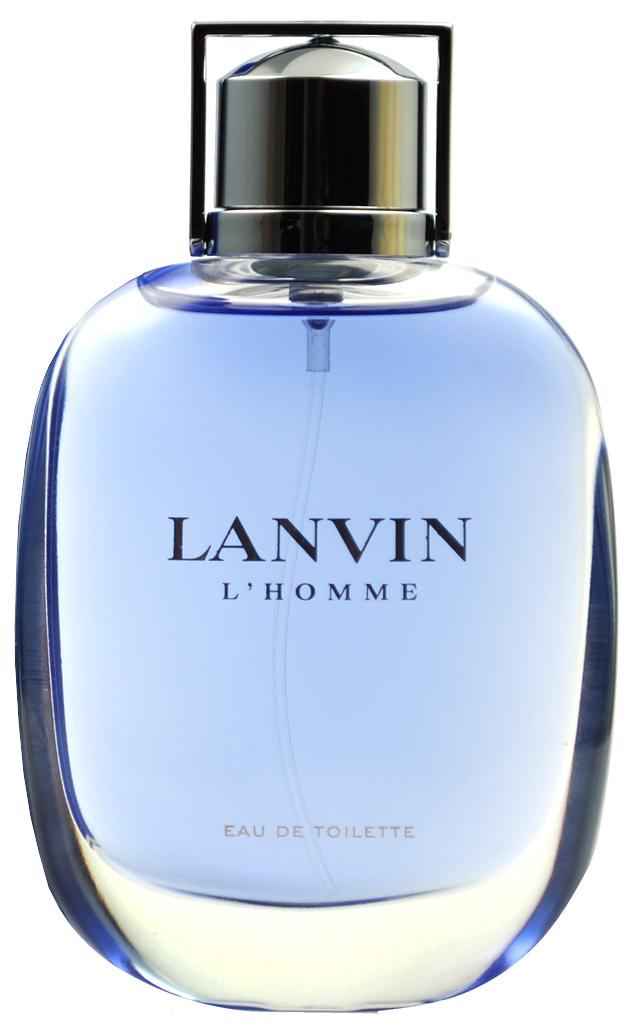 Lanvin L'Homme (M) edt 100ml