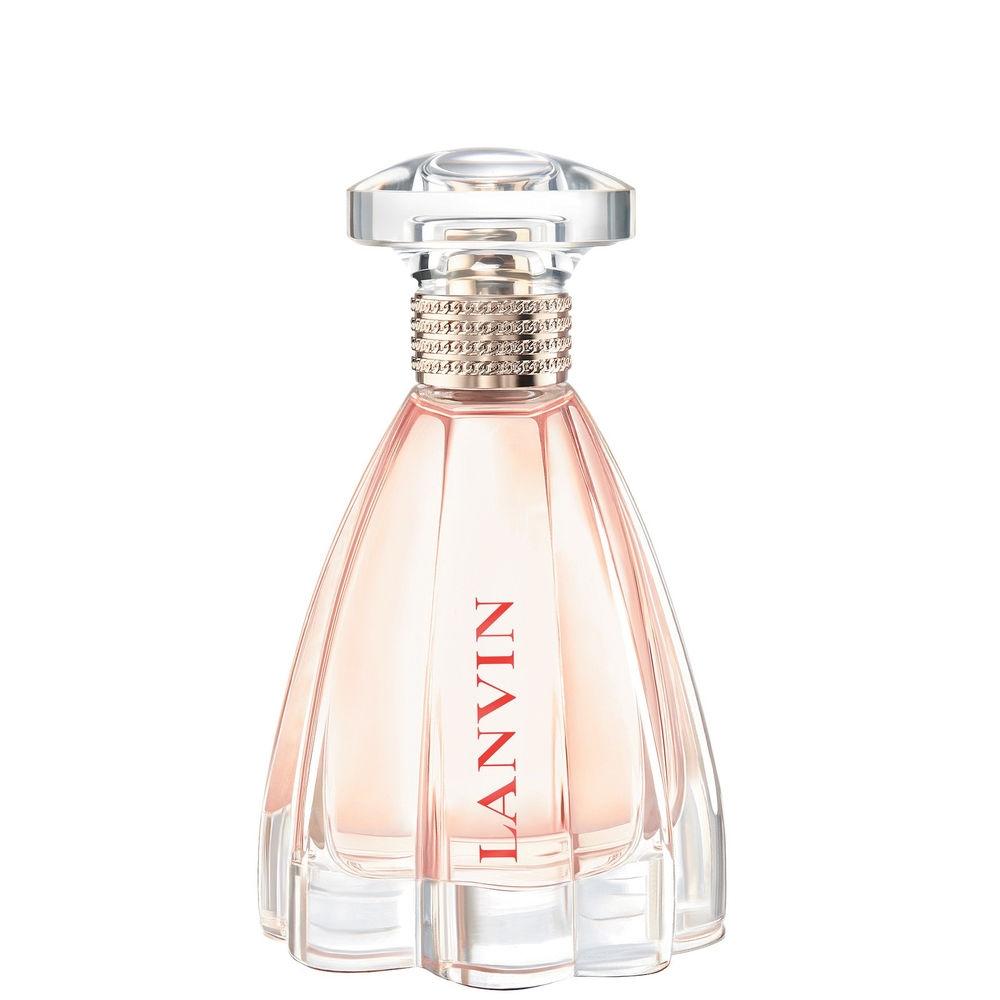 Lanvin Modern Princess (W) edp 30ml