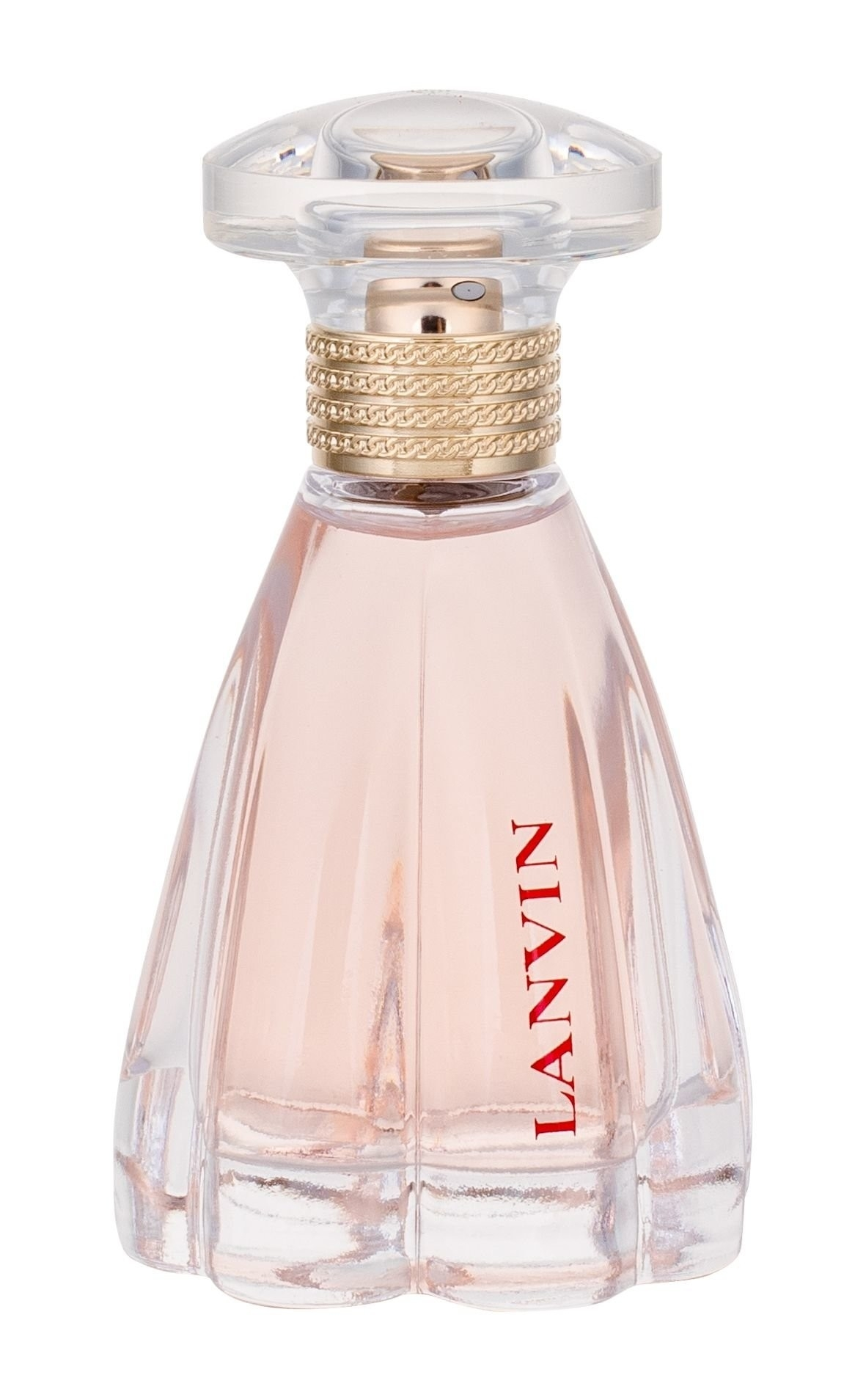 Lanvin Modern Princess (W) edp 60ml
