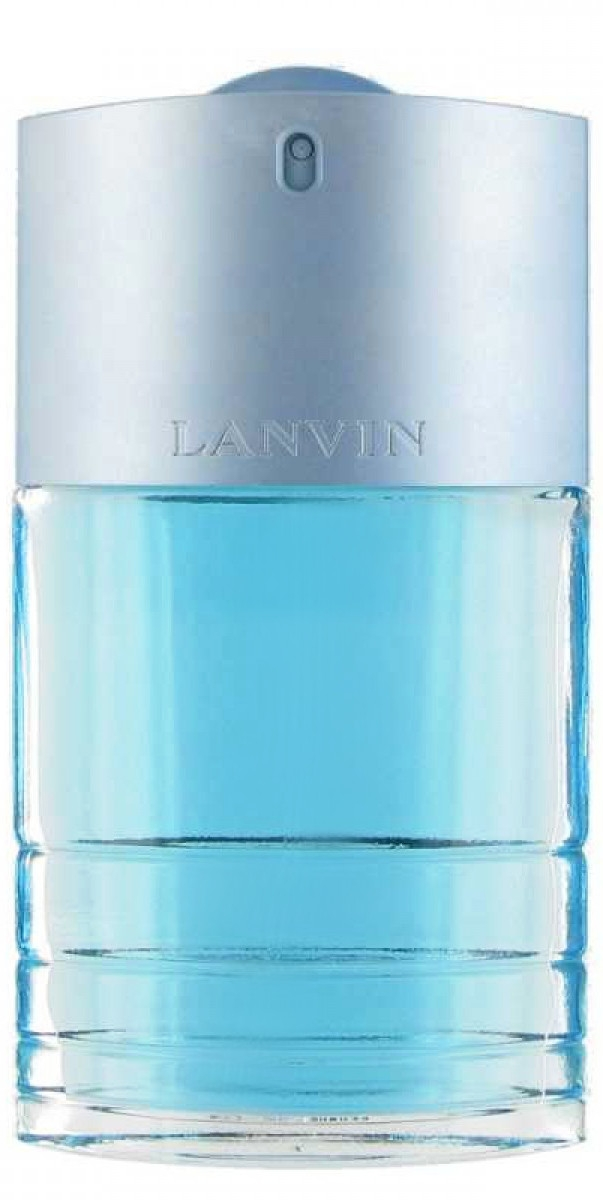 Lanvin Oxygene (M) edt 100ml