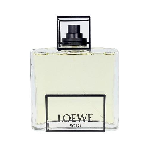 Loewe Solo Esencial (M) edt 100ml