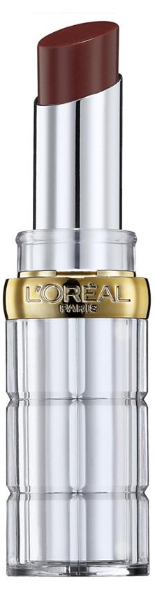 L'Oreal Color Riche Shine Addiction (W) pomadka do ust 643 Hot IRL 4,8g