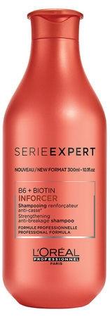 L'Oreal Serie Expert Inforcer Shampoo (W) szampon do włosów 300ml