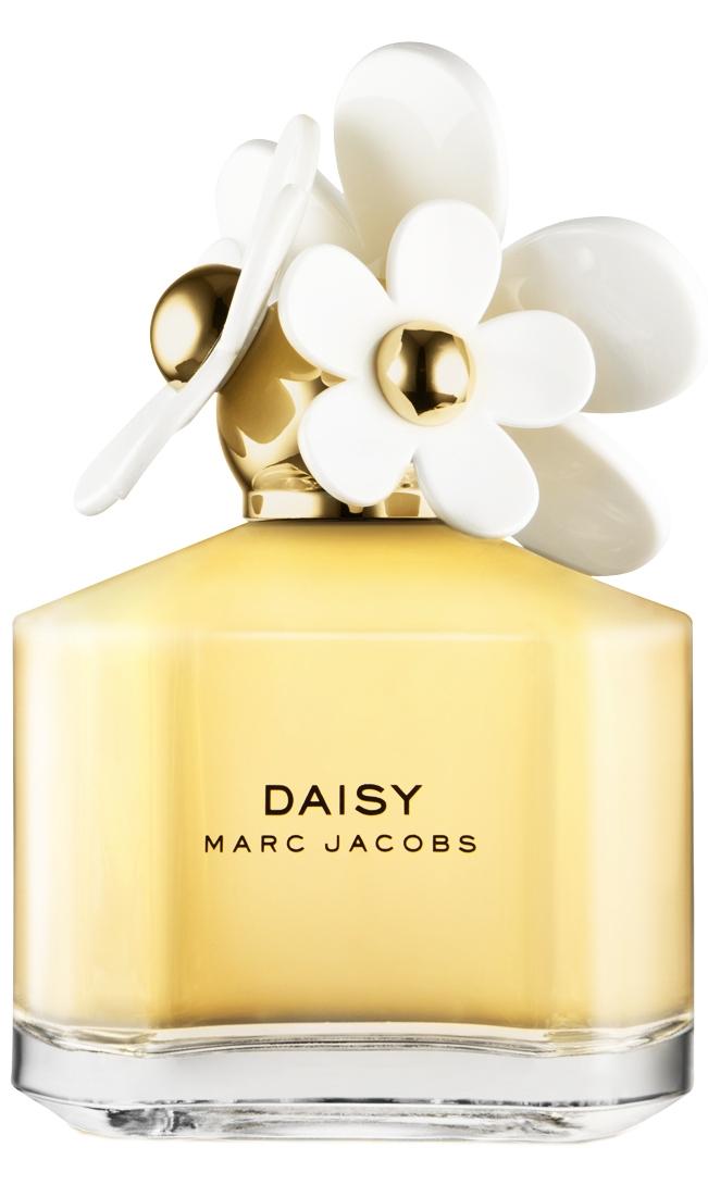 Marc Jacobs Daisy (W) edt 50ml