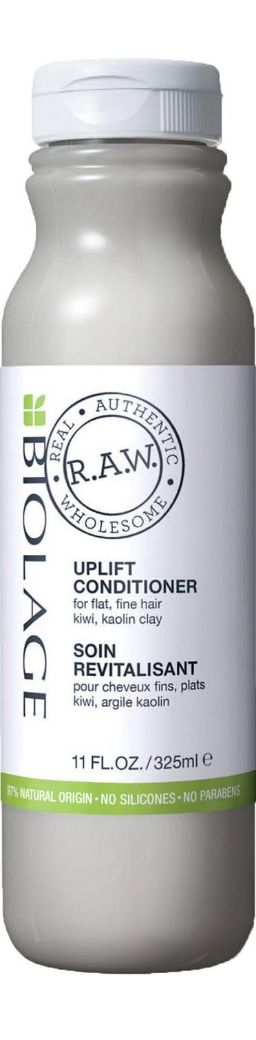 Matrix Biolage RAW Uplift (W) odżywka do włosów cienkich 325ml