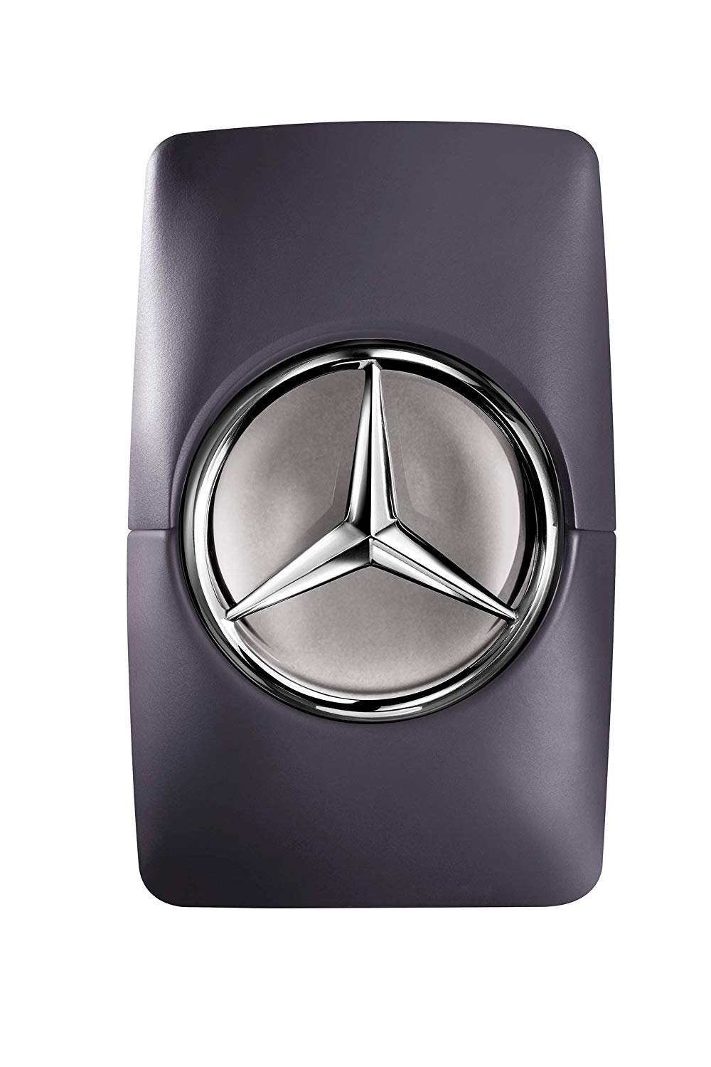 Mercedes Benz Man Grey (M) edt 100ml