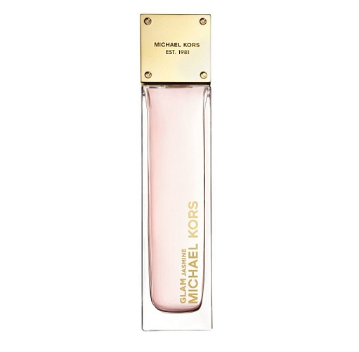 Michael Kors Glam Jasmine (W) edp 50ml