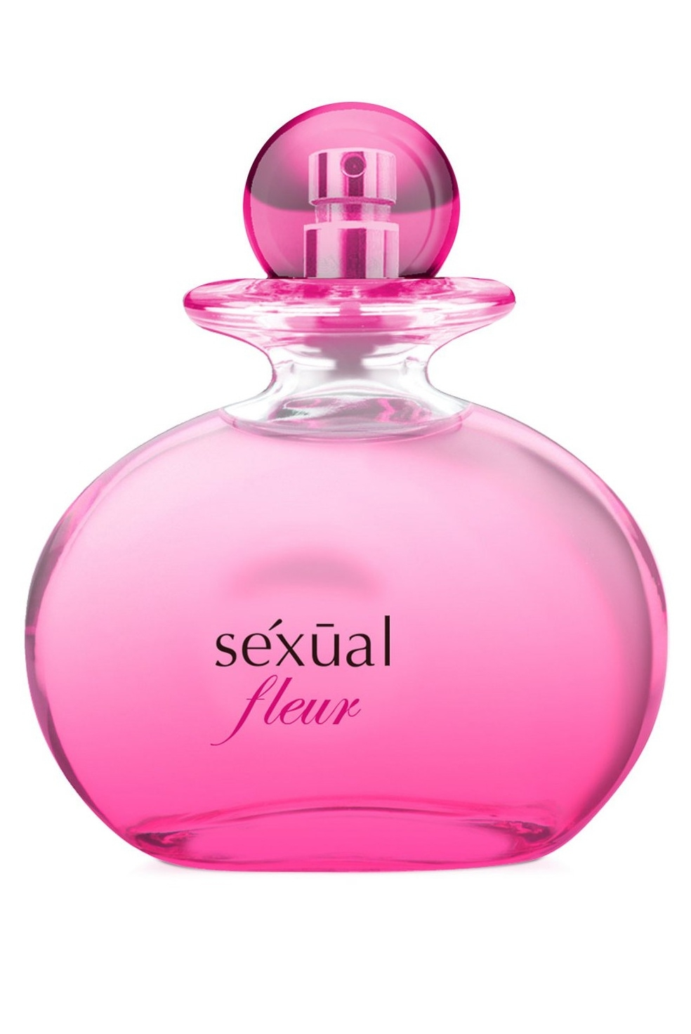 Michel Germain Sexual Fleur (W) edp 125ml